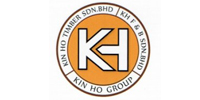 KIN HO TIMBER MANUFACTURING SDN.BHD.