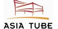 ASIA TUBE INDUSTRIES SDN.BHD.