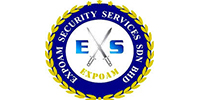 EXPOAM SECURITY SERVICES SDN.BHD.