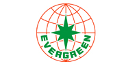 EVERGREEN HEAVY INDUSTRIAL CORP (M) BERHAD