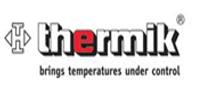 Thermik Technologies Sdn.Bhd.