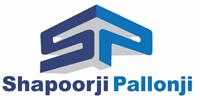 SAPOORJI PALLONJI MIDEAST LLC.